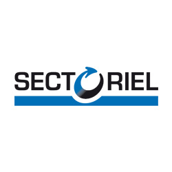 Sectoriel